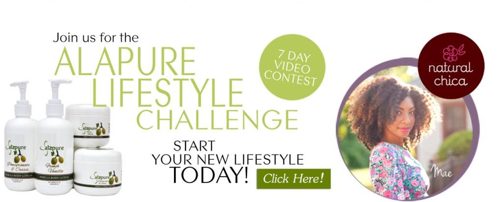 Alapure-Cosmetics-challenge2