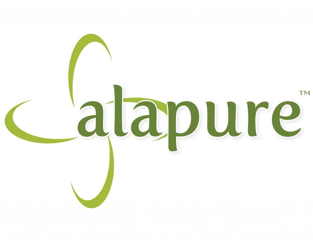 alapure-logo-PISTACCIO