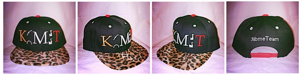 hometeam hat