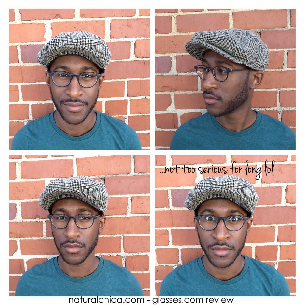 murph glasses summary