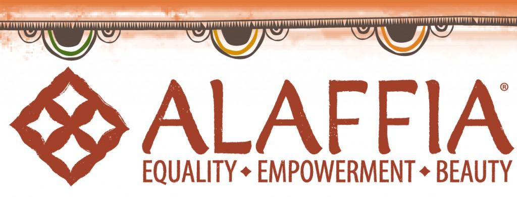 alaffia logo