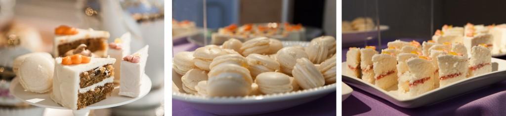 Sift Desserts